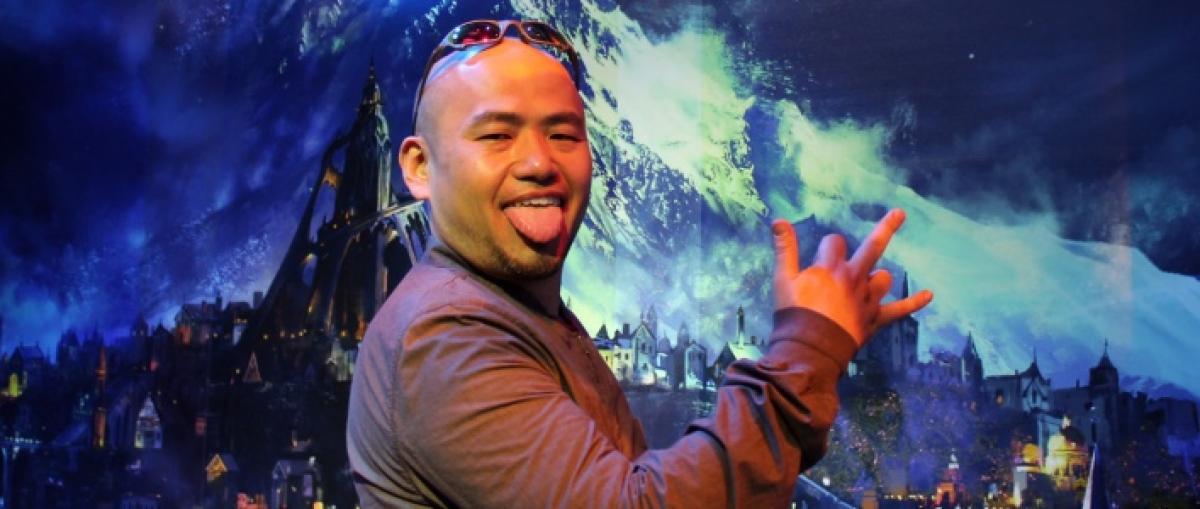 Hideki Kamiya habla sobre el desarrollo de la saga Bayonetta y el porqué de las exclusividades