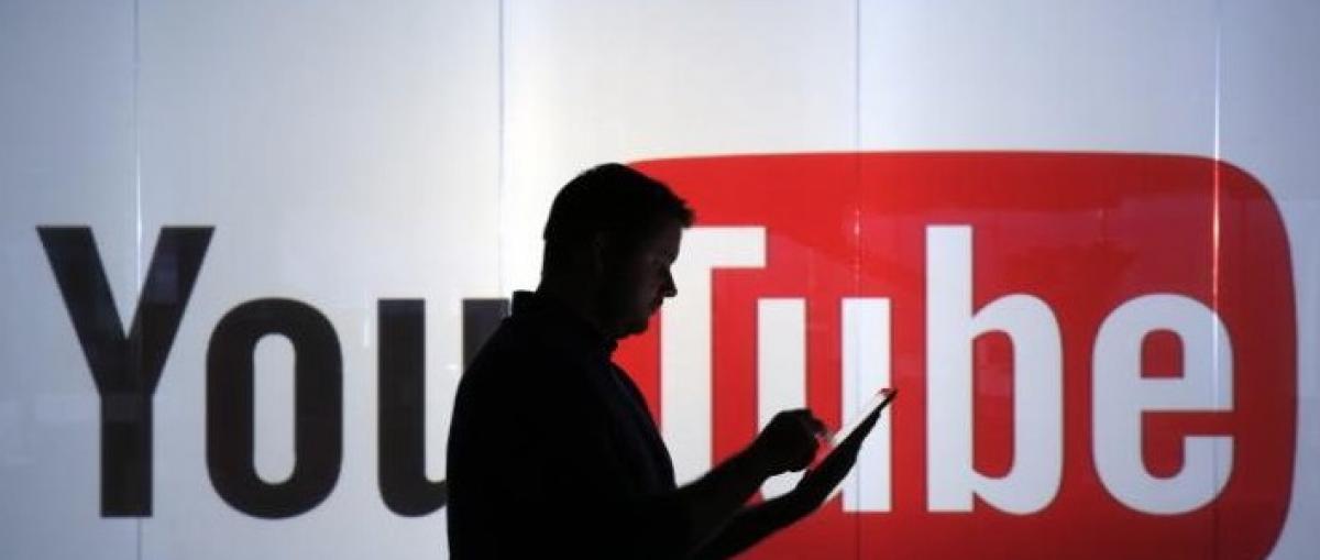 YouTube pagó más de 1.000 millones de dólares a las discográficas el año pasado