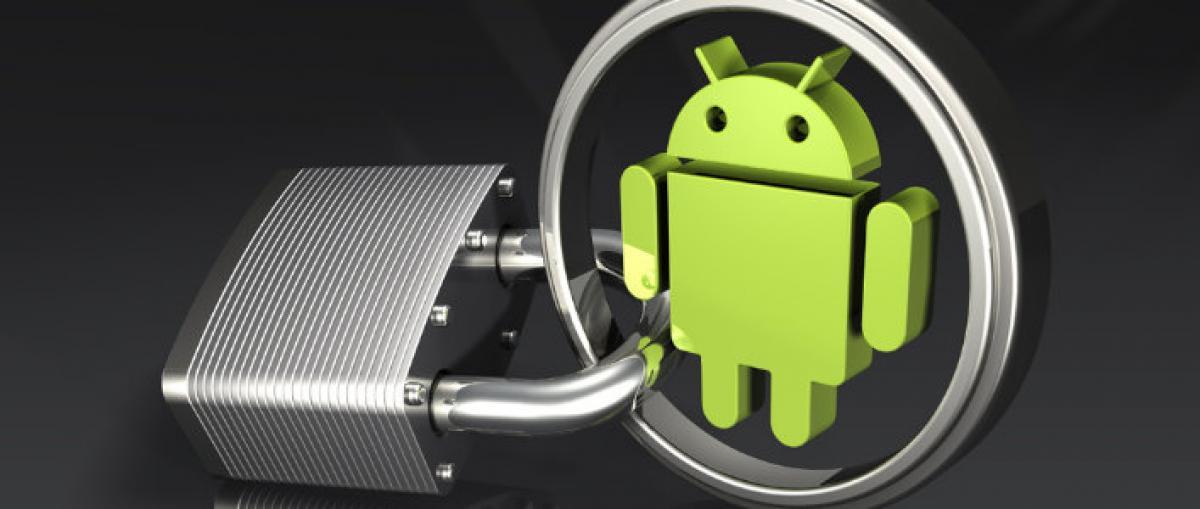 Más de un millón de cuentas de Google en peligro por el malware Gooligan