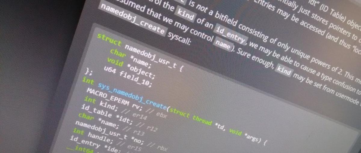 Fail0verflow detalla su exploit en el firmware 4.05 de PS4 y el 5.00 también podría ser vulnerable