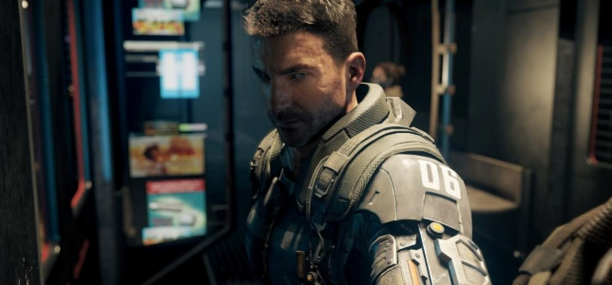Call of Duty: Black Ops III se queda sin campaña en PS3 y Xbox 360