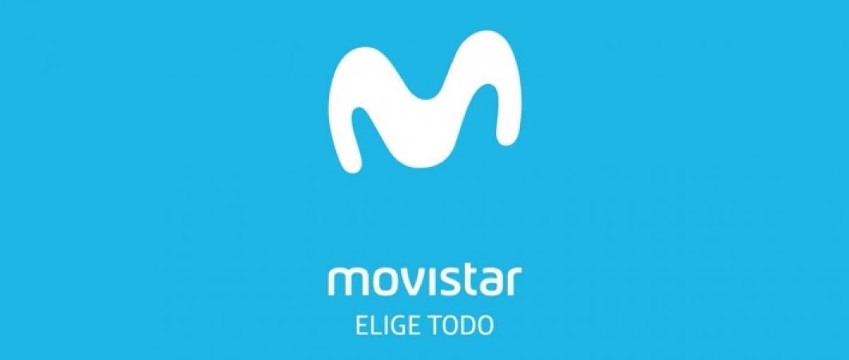 Movistar anuncia dos nuevos paquetes de Fusión con fibra, dos móviles y televisión desde 45 euros