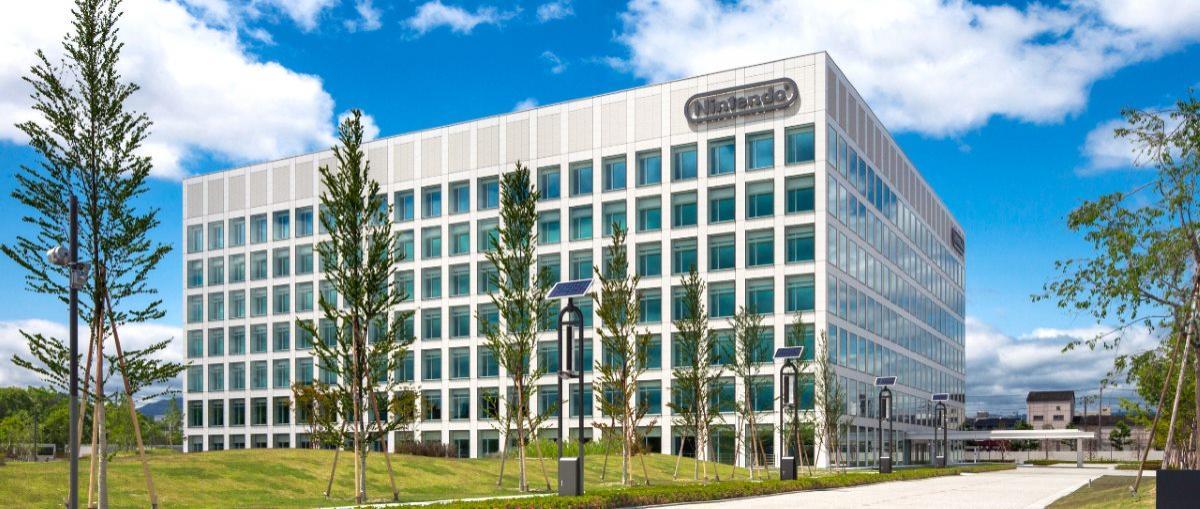 El empleado medio de Nintendo Japón cobra 70.000 euros al año y trabaja menos de 8 horas al día