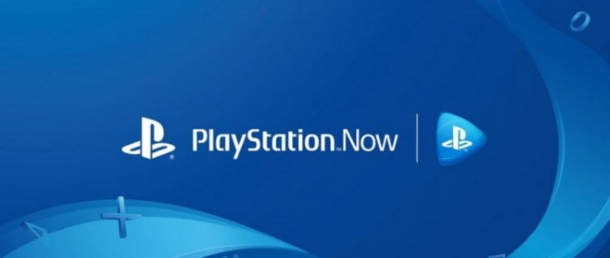 El servicio de streaming PlayStation Now permitirá descargar los juegos de PS4 y PS2