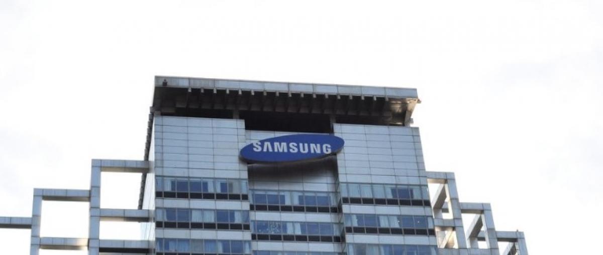 Samsung confirma que el Galaxy S8 llegará con su propio asistente digital
