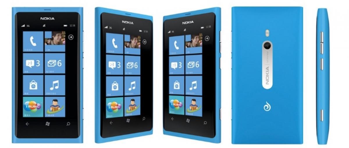 Windows Phone 7 y 8.0 dejan de recibir notificaciones