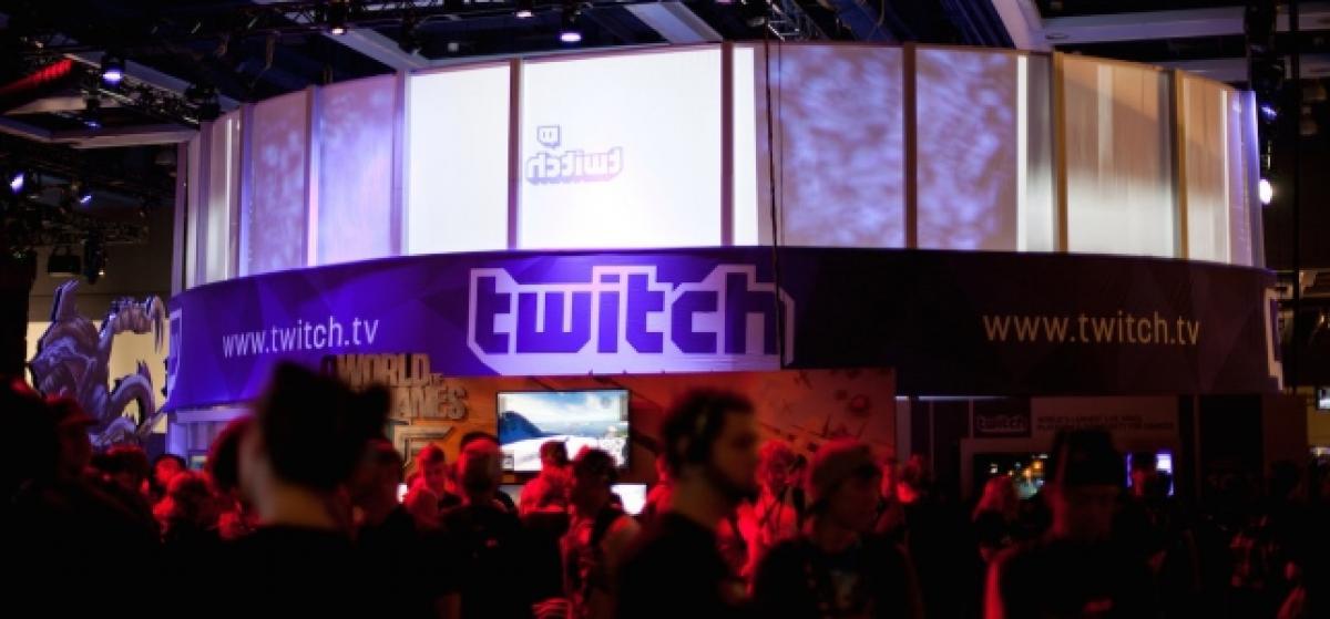 Twitch permitirá subir vídeos, tendrá aplicación para PS4 y se pasará al HTML5