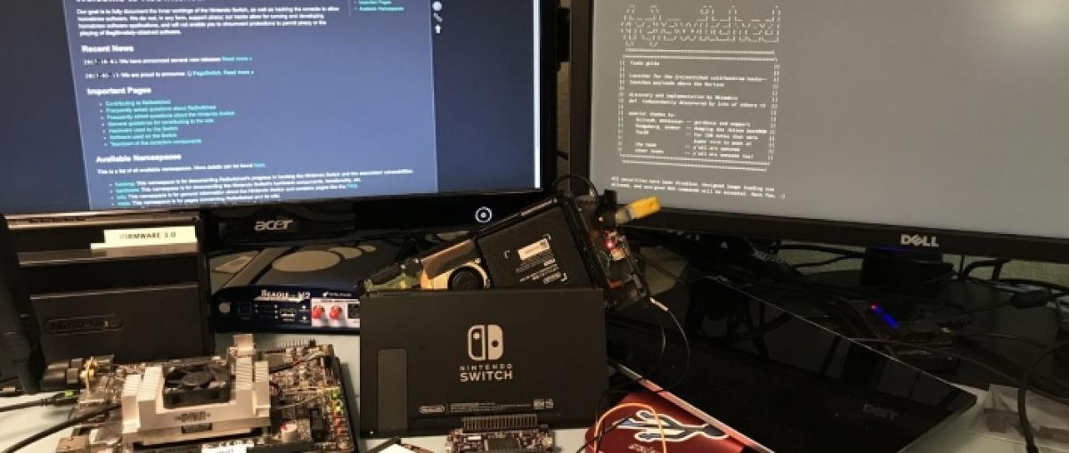 1fc3b2_nintendo-switch-hack_news.jpg