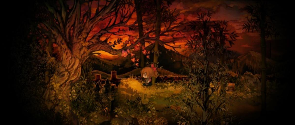 Yomawari: Midnight Shadows, The Longest Five Minutes y Demon Gaze II ponen rumbo a Europa