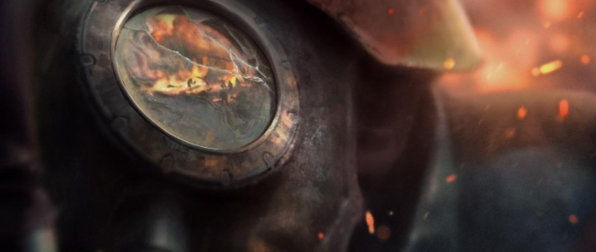 Battlefield 1 supera los 19 millones de jugadores y Bioware retrasa su nueva IP