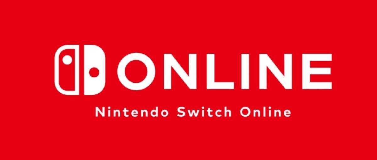 El servicio Nintendo Switch Online se pondrá en marcha el 19 de septiembre