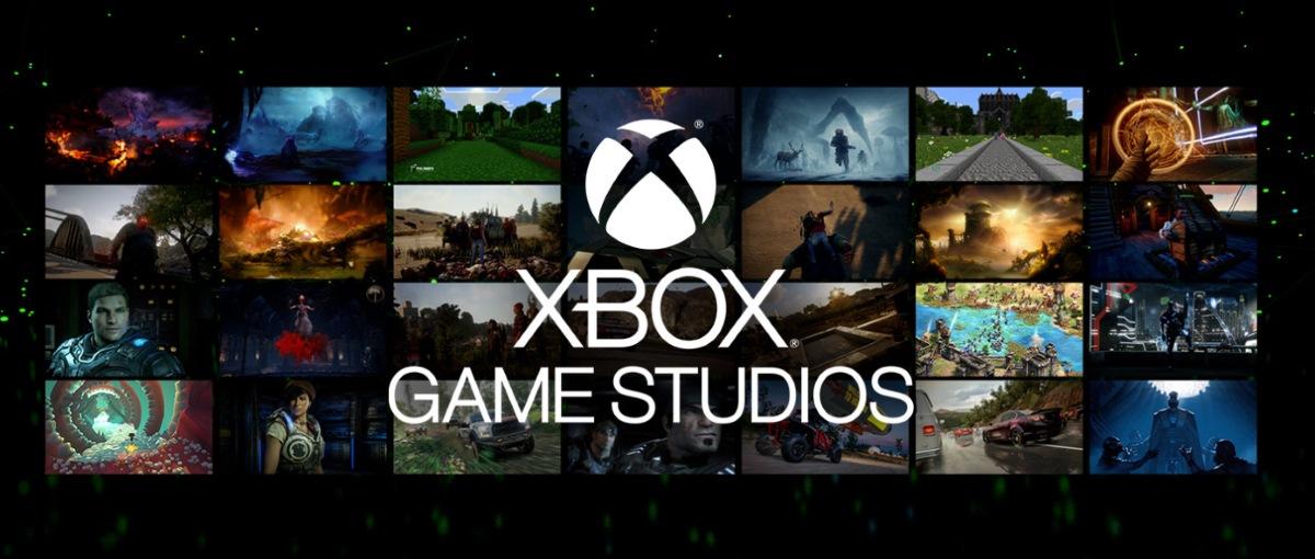 Microsoft no planea lanzar más juegos first-party fuera de su ecosistema