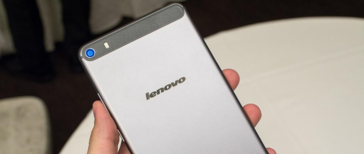 Microsoft también preinstalará sus aplicaciones en los dispositivos Android de Lenovo