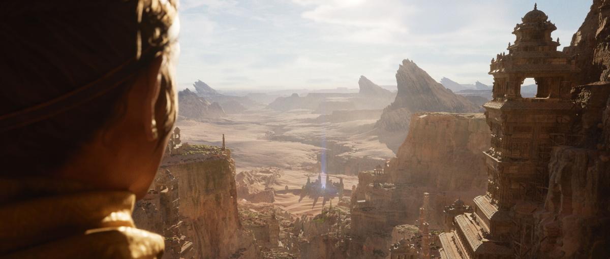 Sony invierte 250 millones de dólares en Epic Games, desarrollador de Fortnite y responsable de Unreal Engine