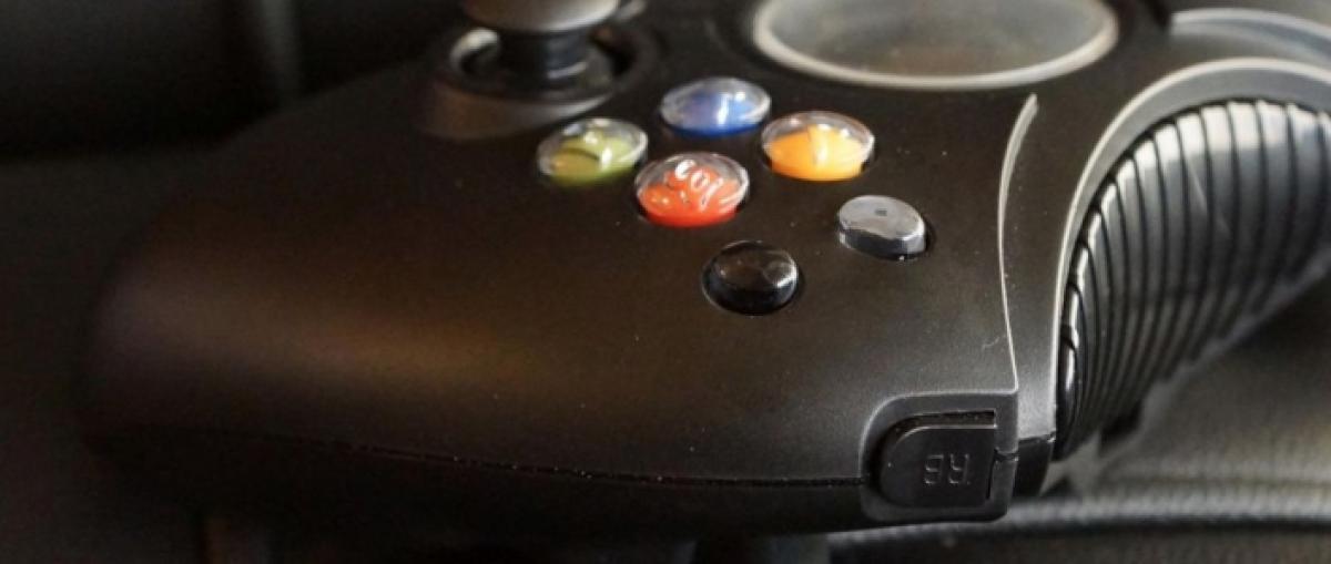 The Duke, el clásico mando de Xbox, volverá en marzo por 69,99 dólares