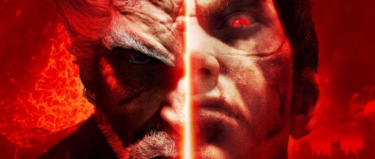 Tekken 7 añadirá a dos personajes de otros juegos mediante DLC