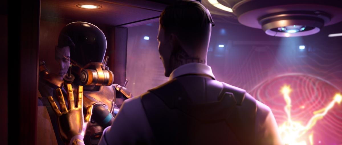 Valoran Epic Games en 17.000 millones de dólares mientras Fortnite celebra un evento con 12 millones de jugadores