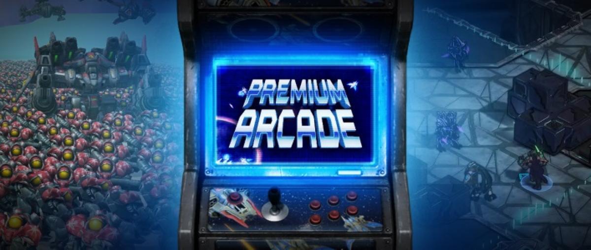 StarCraft II recibirá el primer mapa premium que transforma el juego en un RPG táctico por turnos