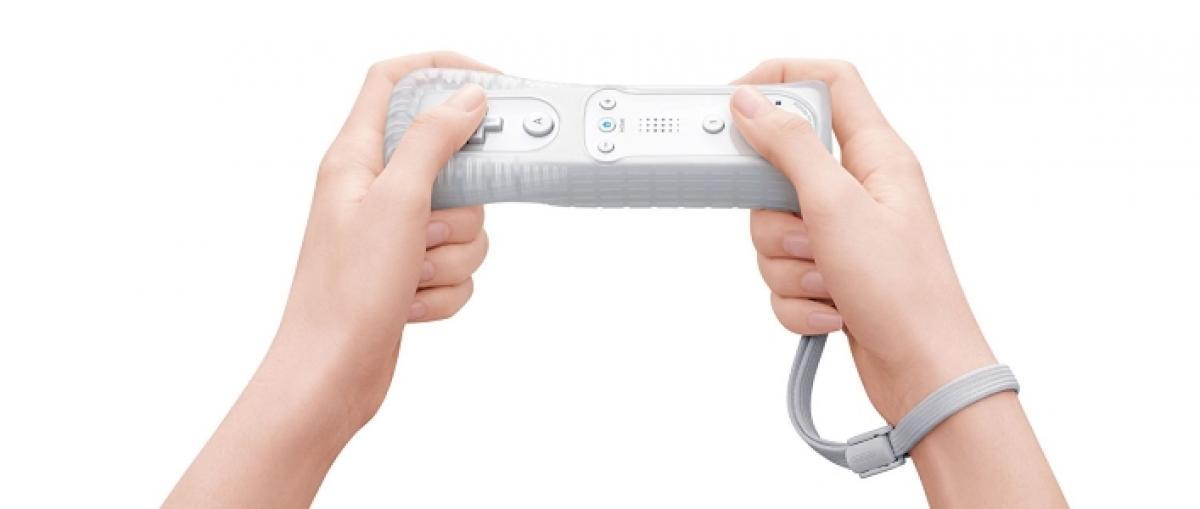 Nintendo condenada a pagar 10 millones de dólares por infracción de patentes con su Wii Remote