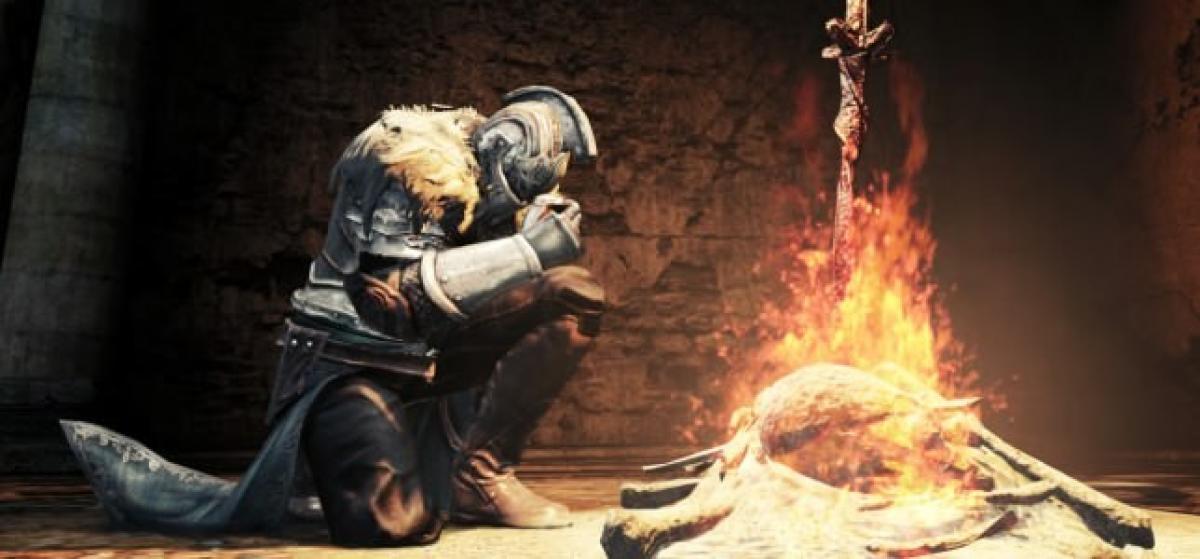 La versión para PC de Dark Souls II llegará el 25 de abril 347b20_dark-souls-fecha-pc_news