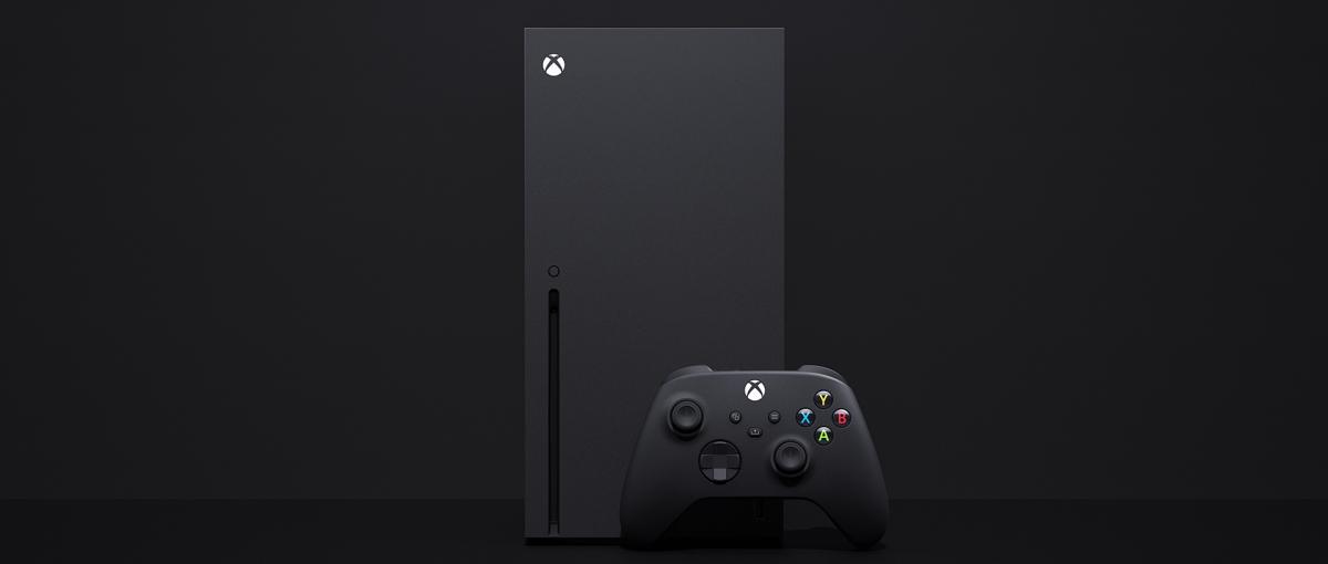 """Xbox Series X ejecutará desde el primer día """"miles de juegos"""" retrocompatibles con soporte HDR y hasta 120 FPS"""