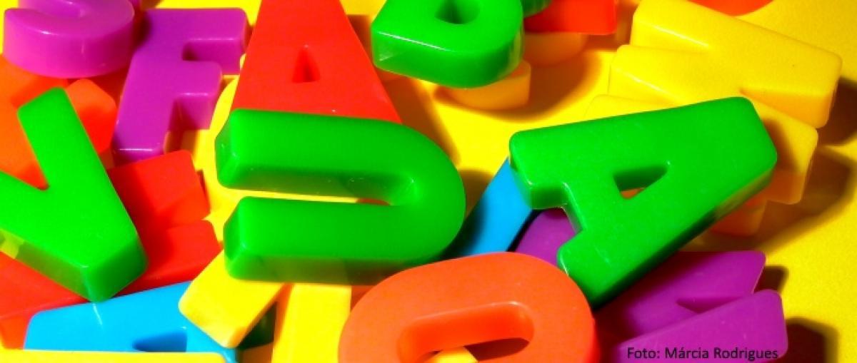 Las cuentas de Alphabet siguen siendo las de Google, pero sus inversiones comienzan a despuntar
