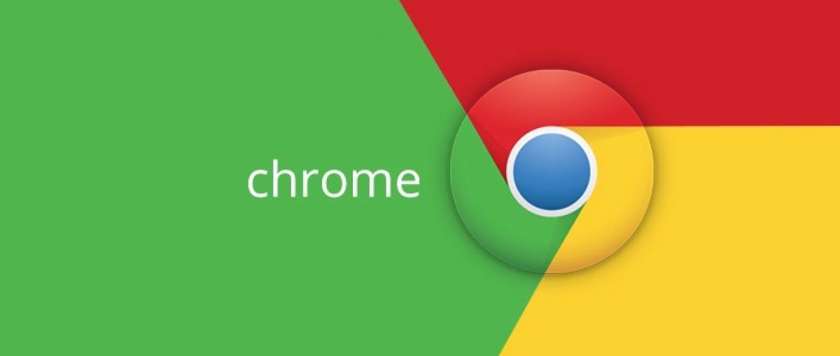 "Chrome comenzará a bloquear publicidad ""de baja calidad"" a partir de febrero"