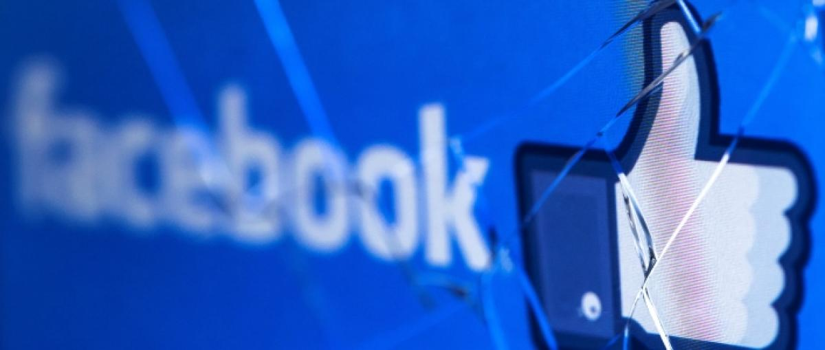 Facebook sufre un nuevo fallo de seguridad que expone cerca de 50 millones de cuentas