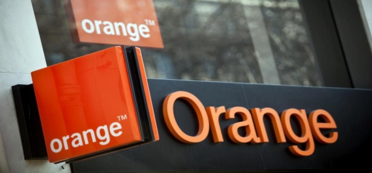 Orange mejora sus tarifas Canguro y sube su cuota mensual 3 euros
