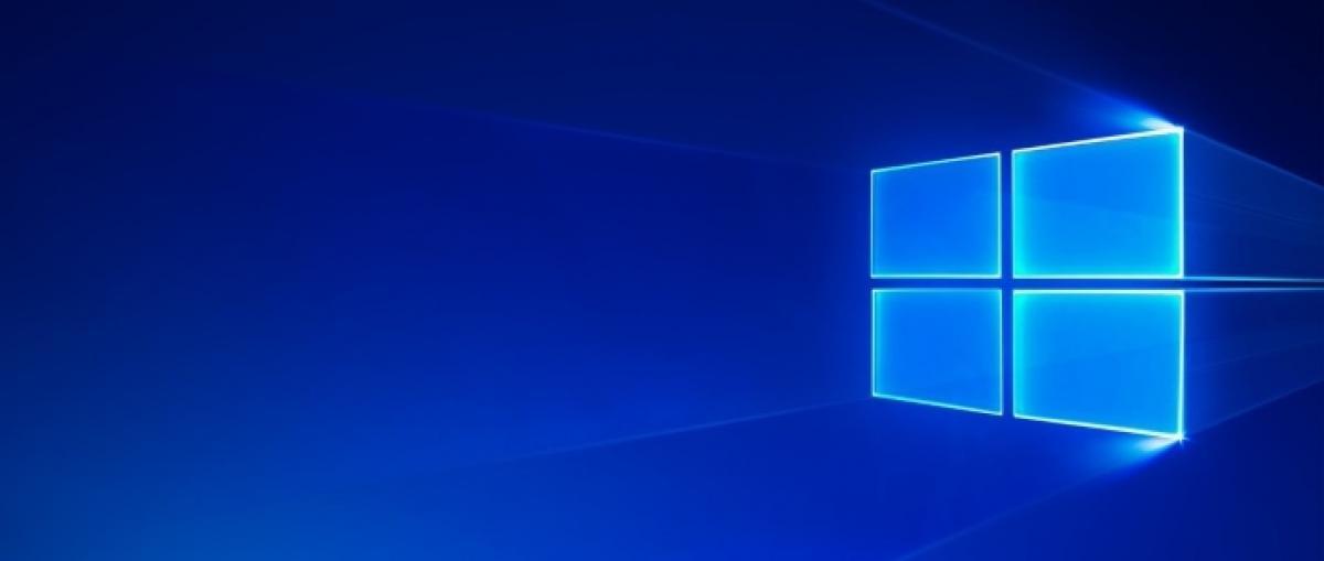 Un bug en la última versión Insider de Windows 10 degrada las licencias Pro a Home