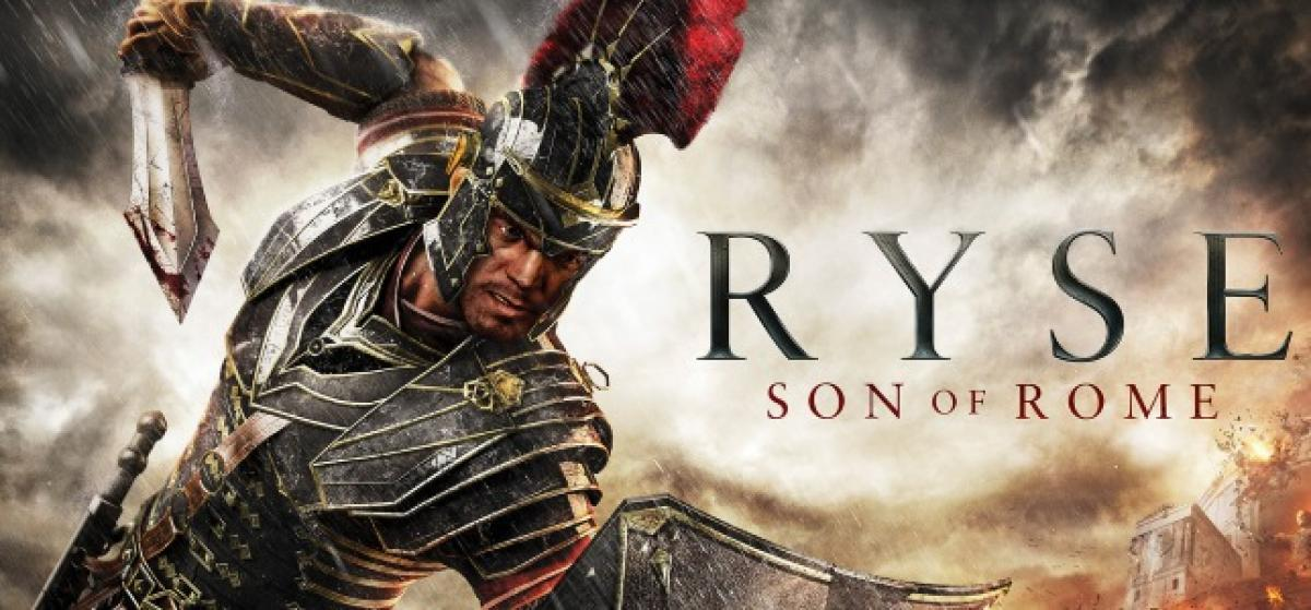 Ryse: Son of Rome anunciado para PC 403a3d_ryse-pc_news