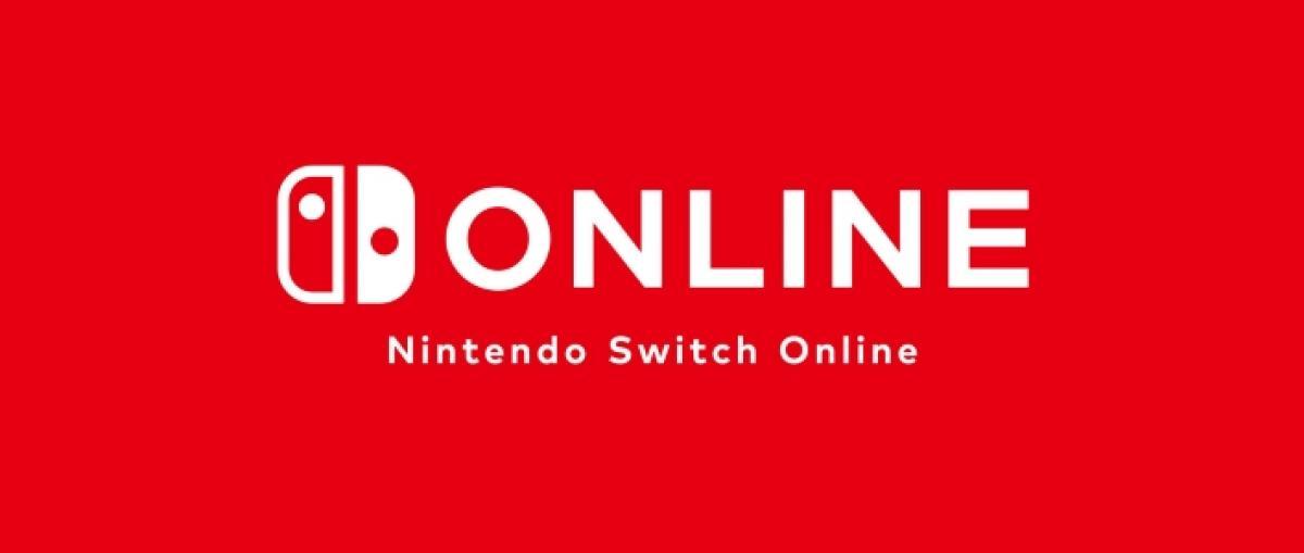 Nintendo Switch Online estará disponible en septiembre y Mario Kart llega a los móviles