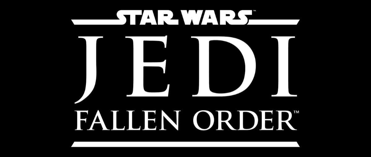 Anunciado Star Wars Jedi Fallen Order: con campaña, sin multijugador y disponible el 15 de noviembre#source%3Dgooglier%2Ecom#https%3A%2F%2Fgooglier%2Ecom%2Fpage%2F2019_04_14%2F311982