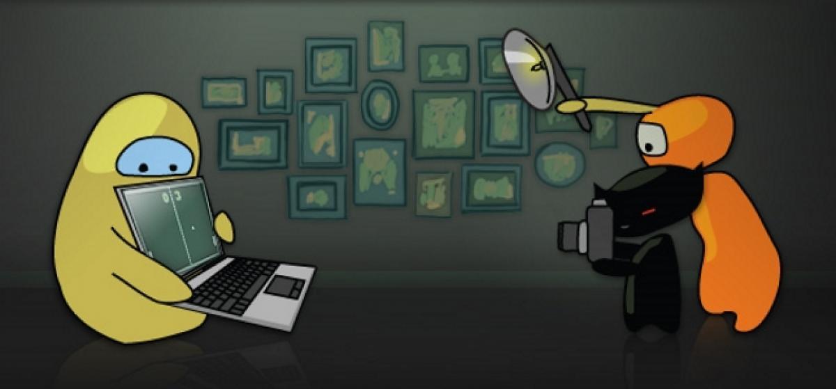 Valve se disculpa por el fallo de seguridad del 25 de diciembre que afectó a unas 34.000 cuentas
