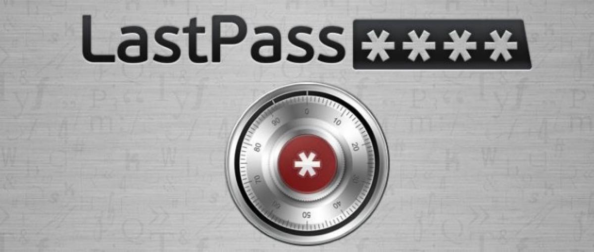Descubren graves vulnerabilidades en LastPass para Chrome y Firefox
