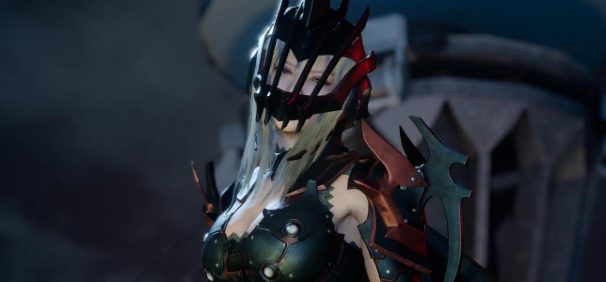 Square Enix emite un nuevo Active Time Report con tráiler y detalles de Final Fantasy XV