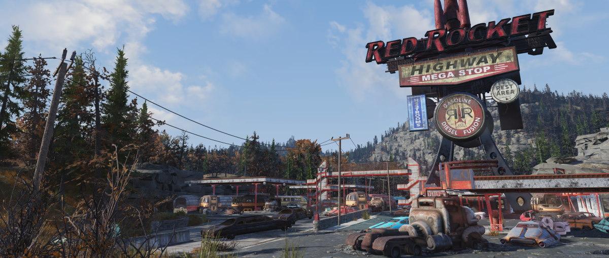 Soulcalibur VI, Fallout 76 y CrossCode se unen a Xbox Game Pass en julio