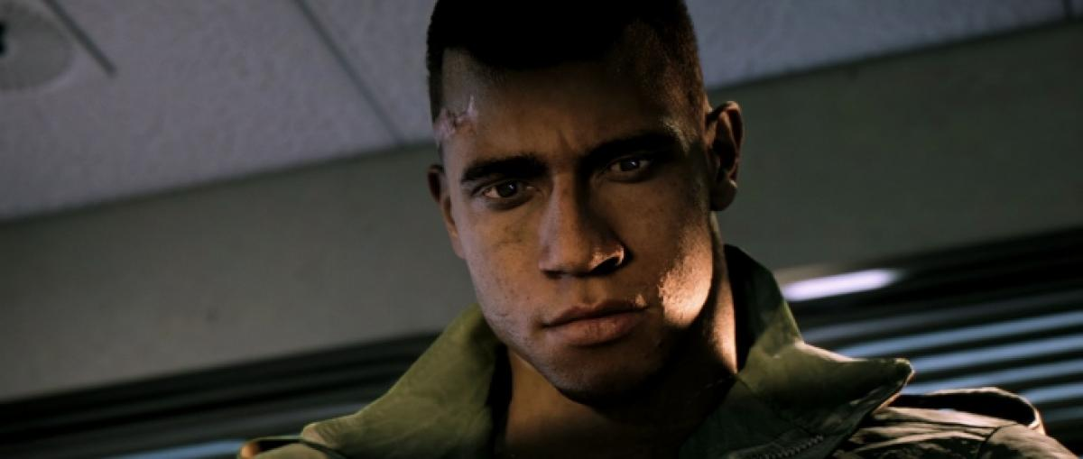 Tráileres de Mafia III, Dead Rising 4, ReCore, Halo Wars 2 y Seasons After Fall