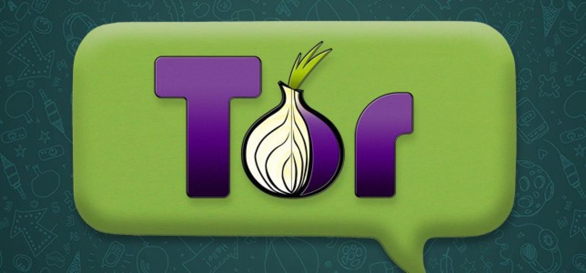 Tor lanza la beta de su primera plataforma de mensajería instantánea