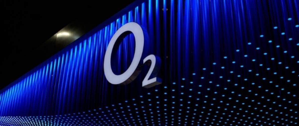 Telefónica usará la marca O2 para su nuevo operador de bajo coste