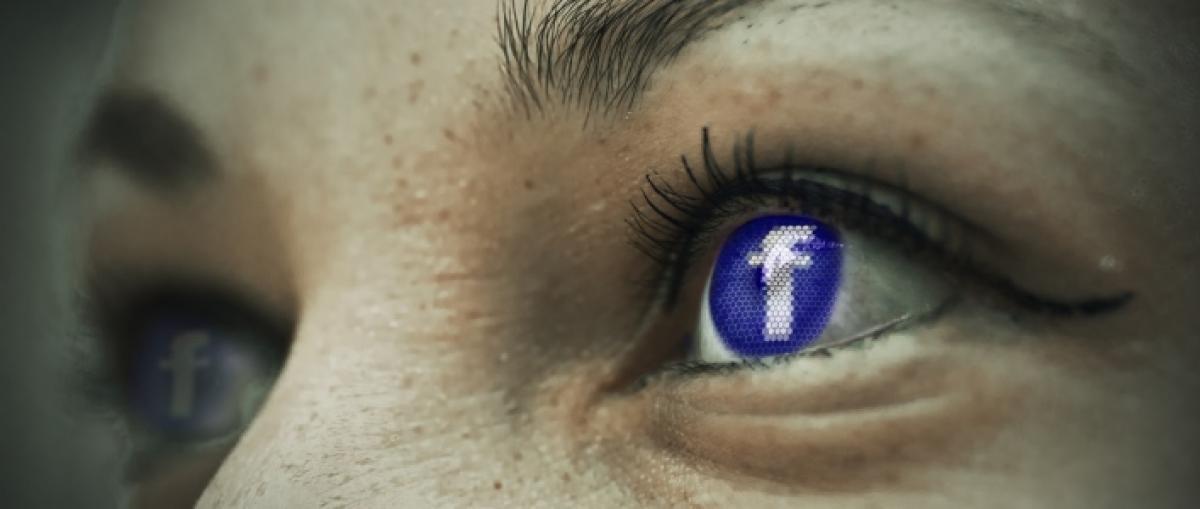 La AEPD multa a Facebook con 1,2 millones por el uso ilícito de datos personales y su no eliminación