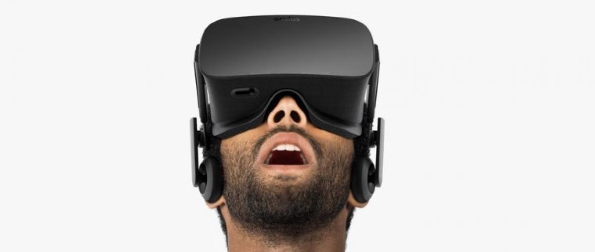 Es oficial: Oculus Rift ya se puede usar en PCs más baratos