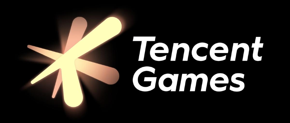 Tencent abre un nuevo estudio en Los Ángeles para desarrollar juegos AAA de mundo abierto para PS5 y Xbox Series X