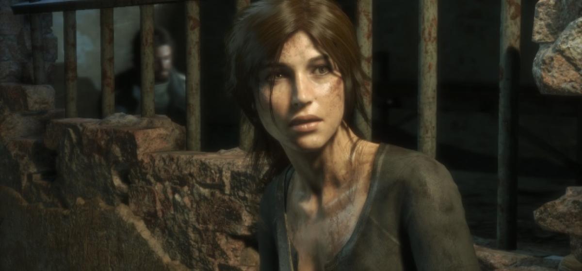 La Edición Coleccionista de Rise of the Tomb Raider incluye una estatua de Lara Croft