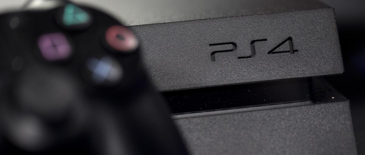 PlayStation representa el 78% de los beneficios trimestrales de Sony