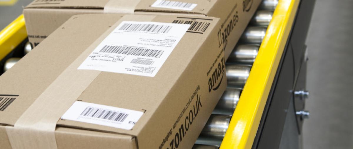 Amazon purgará los productos falsificados para ganarse la confianza de las marcas