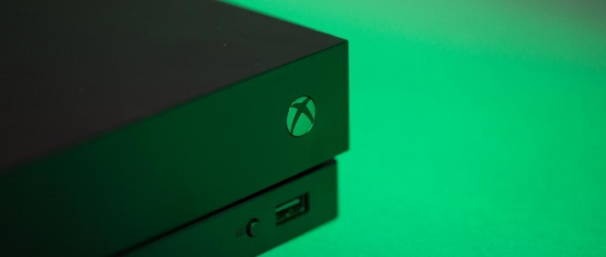 Xbox ingresa 2.250 millones de dólares y Xbox Live registra 59 millones de usuarios mensuales