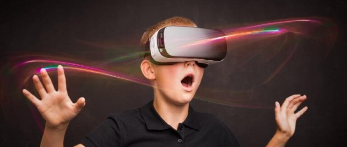 Apple avanza en su iniciativa de realidad virtual y aumentada con la compra de SMI