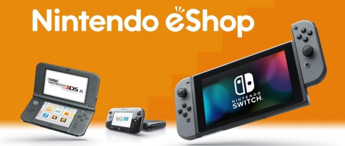 Noruega pide a Nintendo que cumpla con la ley europea y permita cancelar las reservas de la eShop