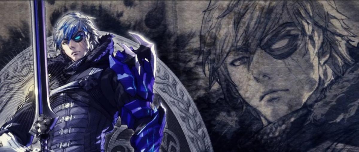 SoulCalibur VI revela a Grøh y celebra la vuelta de Kilik, Nightmare y Xianghua con un nuevo tráiler